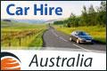Car Rental Australia